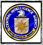 CIA critics of the Iraqi war fall short since the war is a battle against all Terrorism